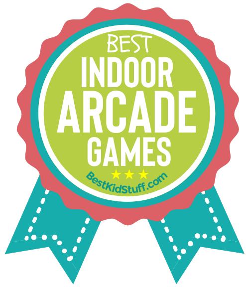 Indoor Arcade_badge