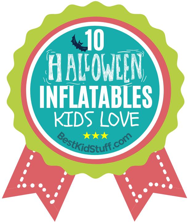 Inflatable Halloween_badge