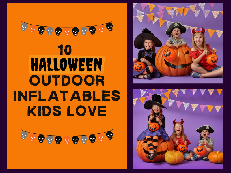 Inflatable Halloween_featured