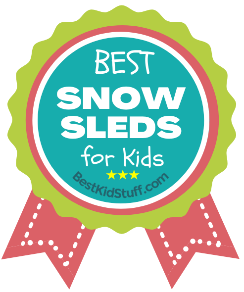 Snow Sleds_badge