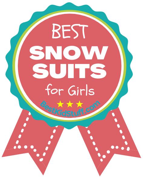 Snowsuits Girls_badge