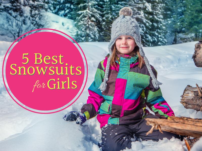 Snowsuits Girls_featured