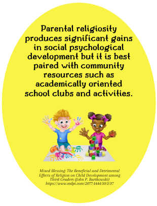 Bible based Learning-fact