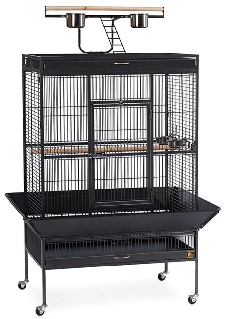 Pet Cage 4