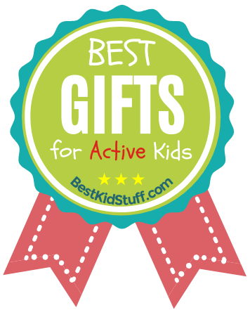 Active Kids Gifts