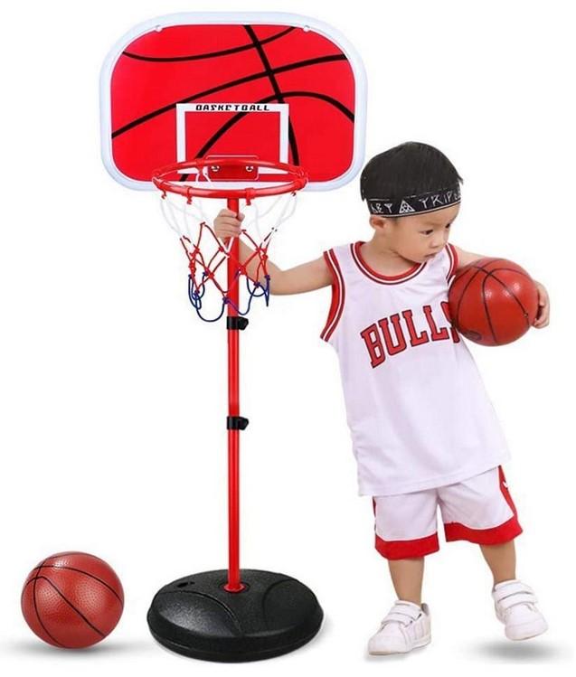 BKS-Sports Toys 1