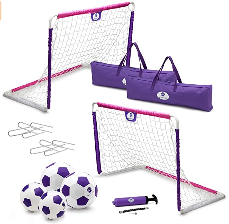 BKS-Sports Toys 2