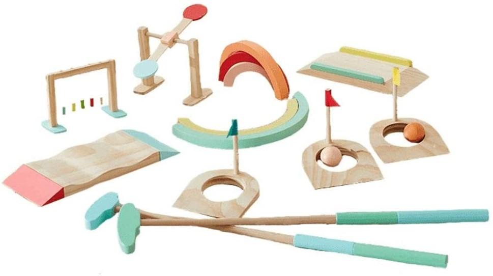 BKS-Sports Toys 4