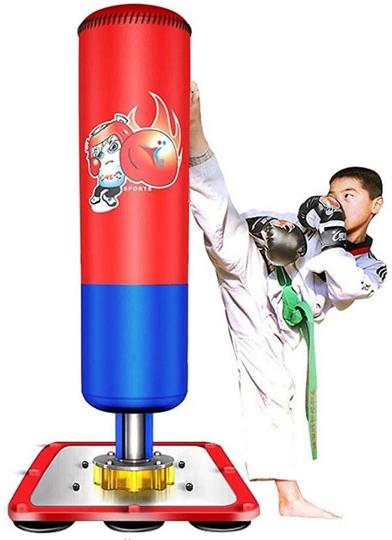 BKS-Sports Toys 5