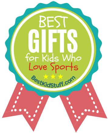 BKS-Sports Toys -badge