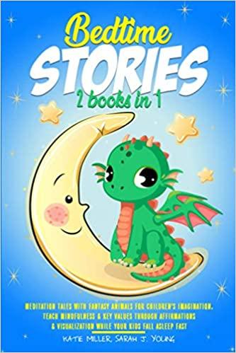 Toddlers Bedtime Regiments Bedtime stories