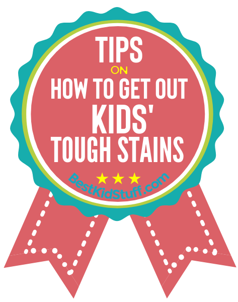 Get Out Kids Tough Stains_badge