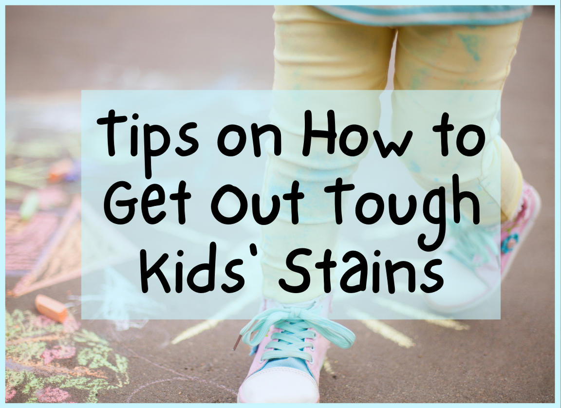 Get Out Kids Tough Stains_featured image