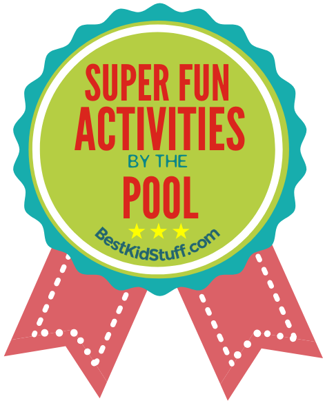 Super Fun Pool Activities_badge