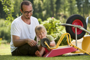 best toys for kids that want to imitate their parents