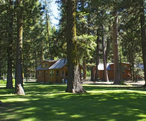 Best Family-Friendly Campgrounds in Each State 12