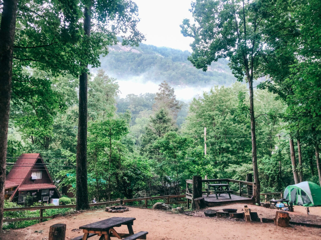 Best Family-Friendly Campgrounds in Each State 33