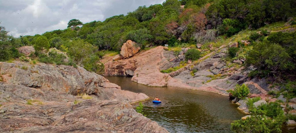 Best Family-Friendly Campgrounds in Each State 43