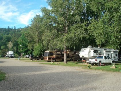 Best Family-Friendly Campgrounds in Each State 6